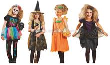 Halloween costumes&Halloween costumes for girls