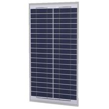 Renewable energy equipment clear solar panel glass
