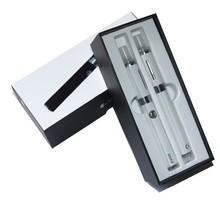 2015 new e cigarette china ,evod battery , evod passthrough starter kit wholesale
