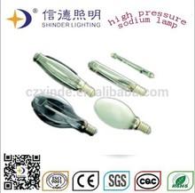 400w high pressure sodium lamp self ballast mercury lampsolar powered grow lightse27 metal halide lamp 150w