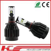 Super Quality Energy Saving Super Price Dust Proof Auto Head Lamp