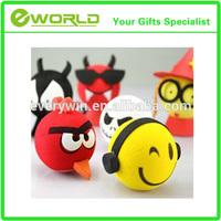 wholesale car antenna toys