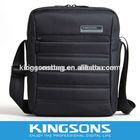 notebook bag,nylon neoprene laptop bag,messenger bag men