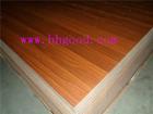 wood grain laminate, hpl wood panels, hpl wooden doors design