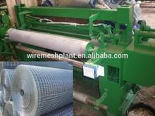 ac dc pulse tig inverter weld machine
