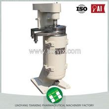 Top quality China made tubular separator