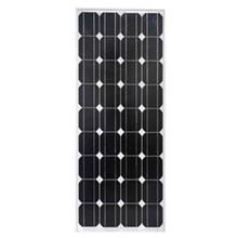 Energy saving high power 100000 watt solar panel