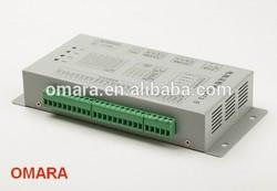 2v 6v 12v battery tester/ Battery Monitoring UPS System