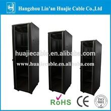 19 inch rack dimensions 19u network cabinet