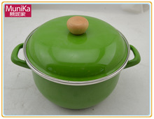 Charms promotional gift nonstick cookware cooking cookware set (Marble Coating Covered Sauce pan Sauce pot fry pan)