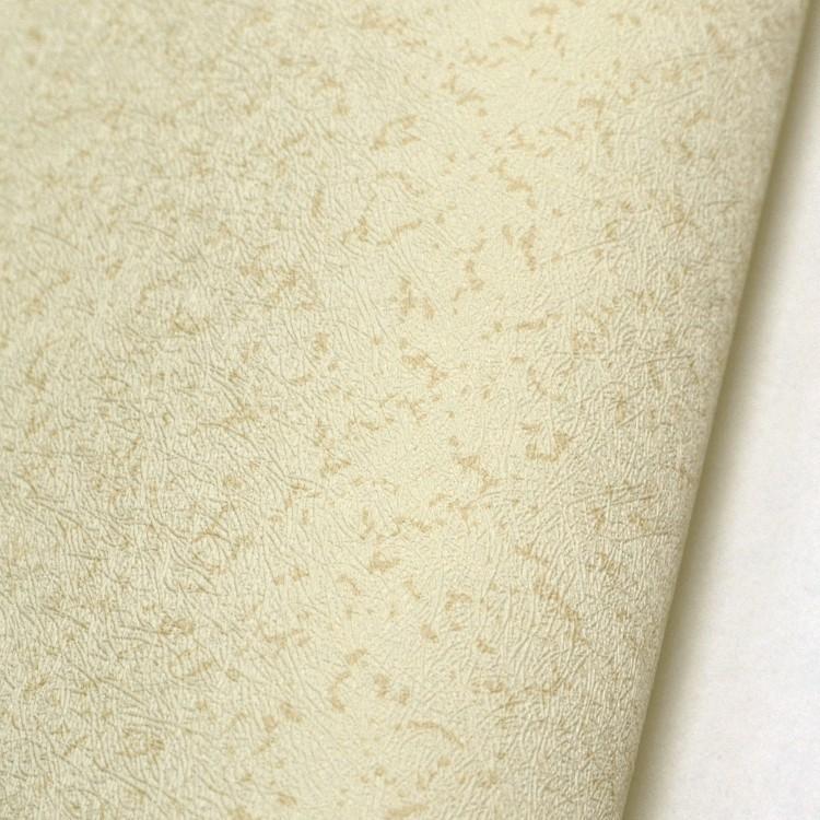 Paper Backed Vinyl Wallpaper Zr10202 Paper Backed Vinyl