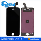 Cheap Price Wholesale and Retail 5C LCD Touch Screen For iphone 5C LCD Screen For Iphone 5c LCD Digitizer Assembly Replacement