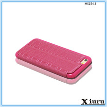 phone case for nokia lumia 930 with double windows