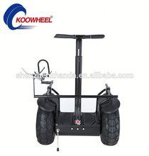 2015 Hottest self balancing scooter, cheap 50cc dirt bike