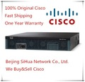 Nueva Cisco2921 / K9 2900 Series Router