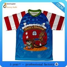 korean fashion t-shirt style 2014, korean fashion stripe t shirt