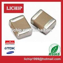 (Special)capacitor 100v 3300uf