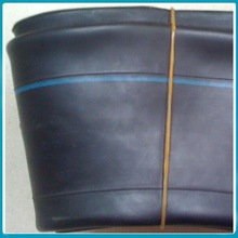 High quanlity butyl inner tube 1200r20 with good price