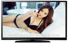 samsung led tv 50 inch digital led tv with dvb-t led tv matrix manufacturer