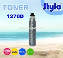 Coiper toner for ricoh AF1270D