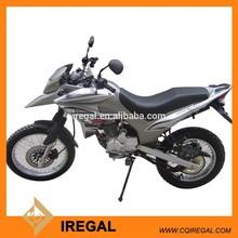 Best quality 200cc dirt bike for JIASHEN engine