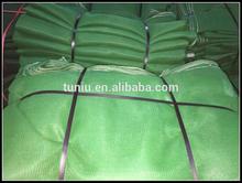 1.8x6m Green Safety Net(Factory)