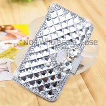 Luxury bling case for BLU Dash JR 4.0 D142,cell phone bling case,bling cell phone covers