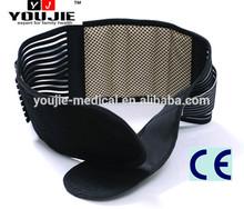 Waist support brace / best selling lumbar support belt