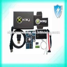 New 2015 hot sell Xkey 360 Key for Xbox 360 key