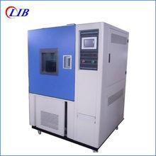 Temperature Humidity Industrial Instruments