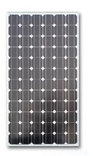 Renewable energy equipment monocrystalline solar panel 400w