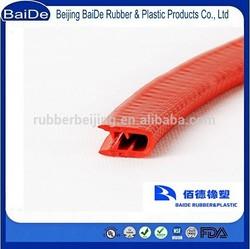 Chinese high demand pvc strip door curtains
