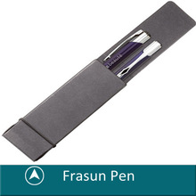 Mechanical Pencil And Pen In One,Bussiness Pen Set,Fancy Pen And Pencil Set