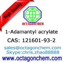 High quality 1-Adamantyl acrylate 121601-93-2