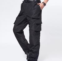 work pants cheap winter waterproof
