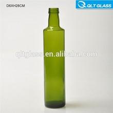 Sıcak satış ucuz boş yeşil kırmızı şarap cam şişe/bardak bira şişesi