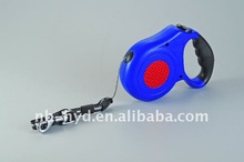 Adjustable Dog Lead with GS certification