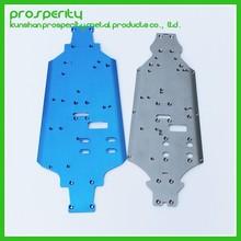 sheet metal cutting, bending, stamping parts fabrication