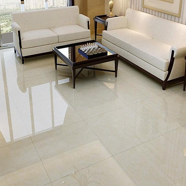 Awesome TILES DEALERS IN CHENNAI MARBONITE TILES DEALERS IN CHENNAI KERALA