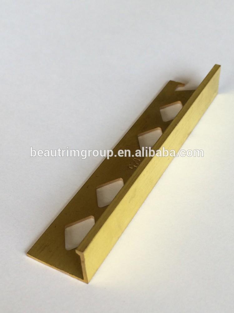 Brass Metal Trim Buy Brass Metal Trim Decorative Brass Trim Brass Furniture Trim Product On