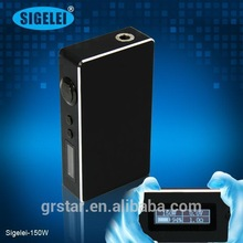 Factory directly sell electronic cigarette e-cigarette paypal accepted with cheapest price