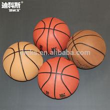 Wholesale Bulk Basketball Ball For Customized Logo