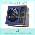 Marine navegador radar/marine radar/radares marítimos para o barco