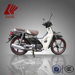 2015 hottest Morocco docker c90 moto maroc,110cc cub motorcycle