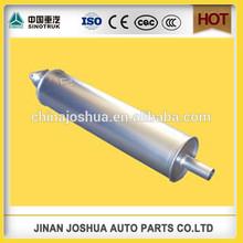 Sinotruck Howo/dongfeng/shacman Truck Engine Parts generator muffler
