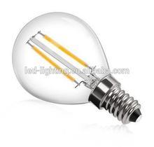 Good Cooling Fashion 3w led spot bulbs
