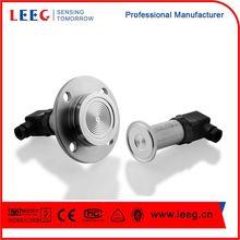 Top quality dsc melt pressure transmitter