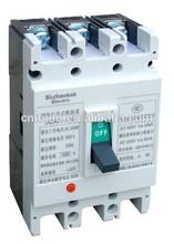 3C certificated High quality moulded case circuit breaker MCCB cm1 air circuit breaker