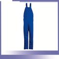 Babero general, el servicio del oem pantalones de trabajo, ropa de trabajo uniforme