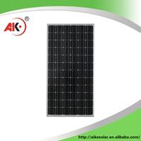 China wholesale cheap solar panel 200w 36v